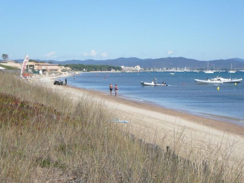 Hyères côte d'Azur sept 2011 quelques photos de vacance 31777910