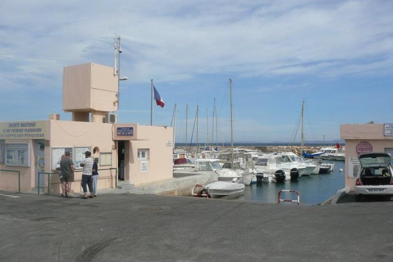 Hyères côte d'Azur sept 2011 quelques photos de vacance 31864510