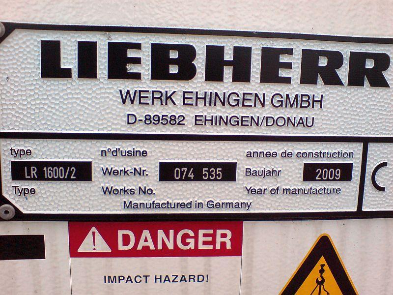 Les grues de Vestas (Allemagne) Blebd610