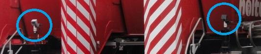 Les grues de NOLTE (Allemagne) Dsc01713