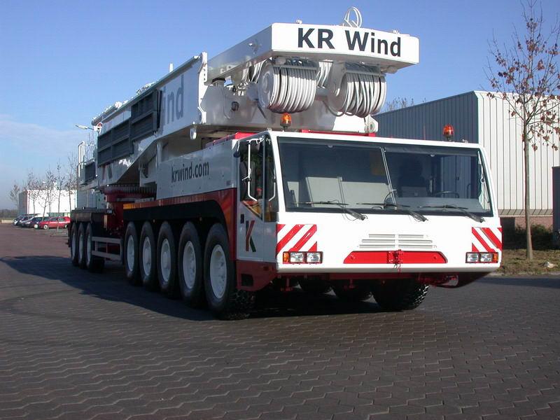 Les grues de Krane Ringen Wind (Allemagne) Dscn1111