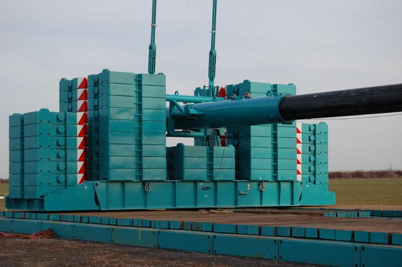 Les grues de ENERCON (Allemagne) I92jlk10