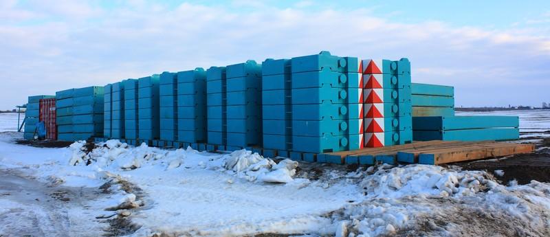 Les grues de ENERCON (Allemagne) Img80910
