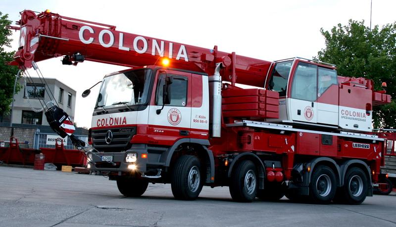 Les grues de COLONIA (Allemagne) Mp2ltf10