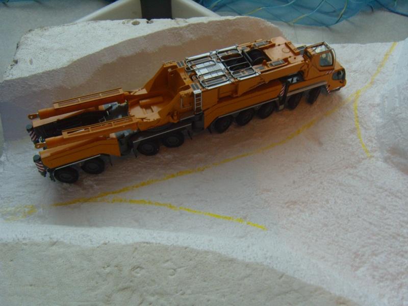 diorama Ss100354