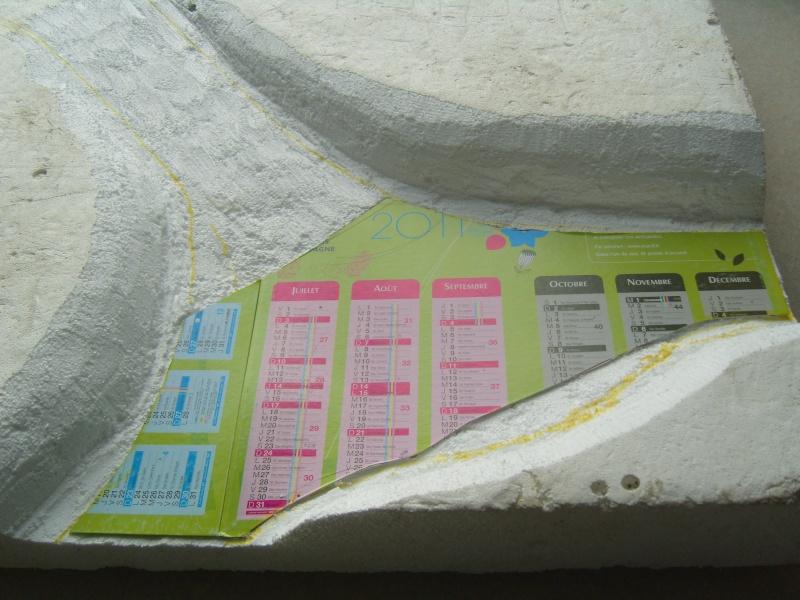 diorama Ss100356