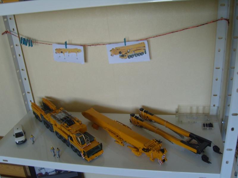 Les modèles de van marwijk fan Ss100419