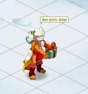 les  bons anniv des  guildeux - Page 4 Arka10