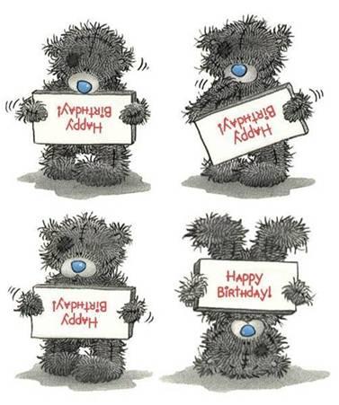 Bon Anniversaire Poplyyyydouuuuuuuu ! =) Image210