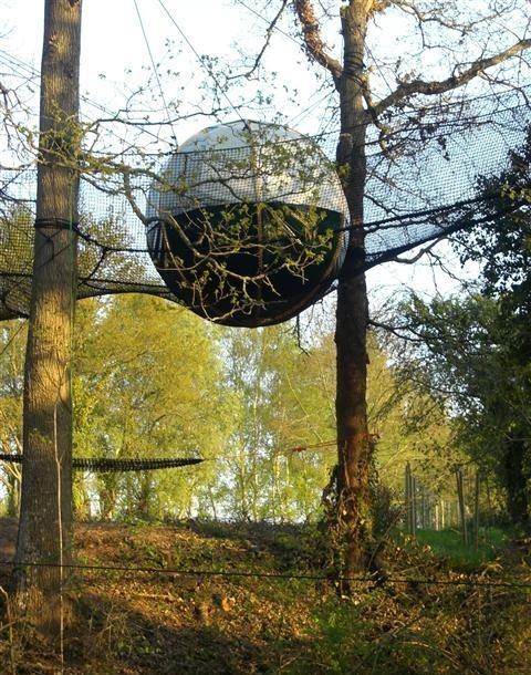 st michel de plélan..les nids de la corbinais Nids10