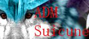 Admin Suicune