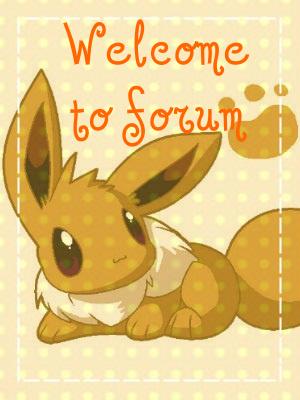 Forum gratis : Pokémon Brasil - Portal Welcom10