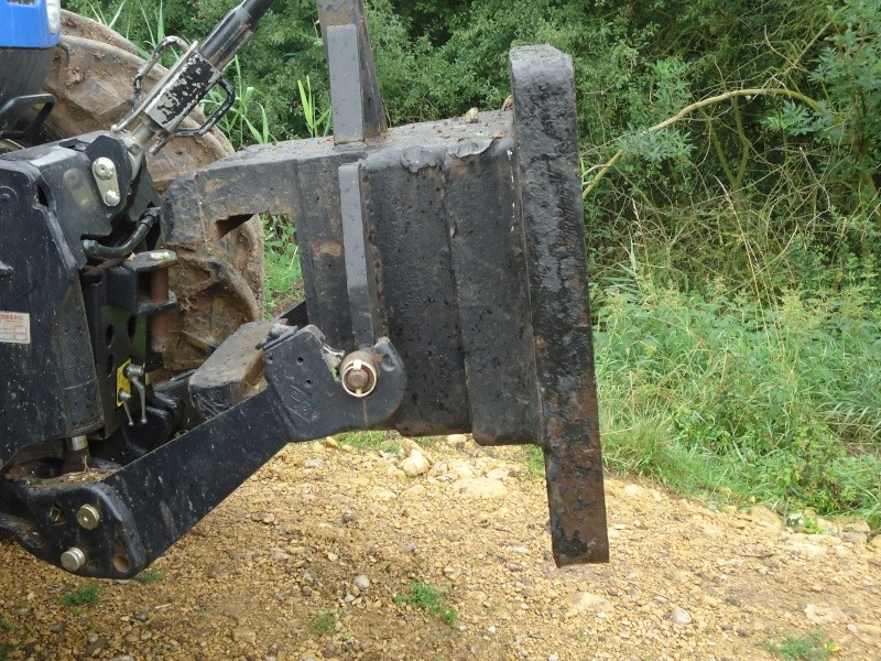 masse de tracteur Dsc00415