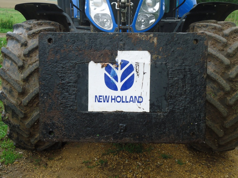 masse de tracteur Dsc00416
