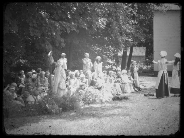 [Créations diverses] de Poustrouille - Page 4 B75bb910