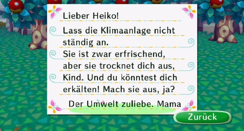 Briefe eurer Mama.... - Seite 2 Ruu_0012