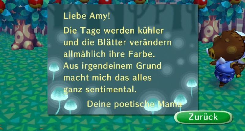 Briefe eurer Mama.... - Seite 2 Ruu_0013