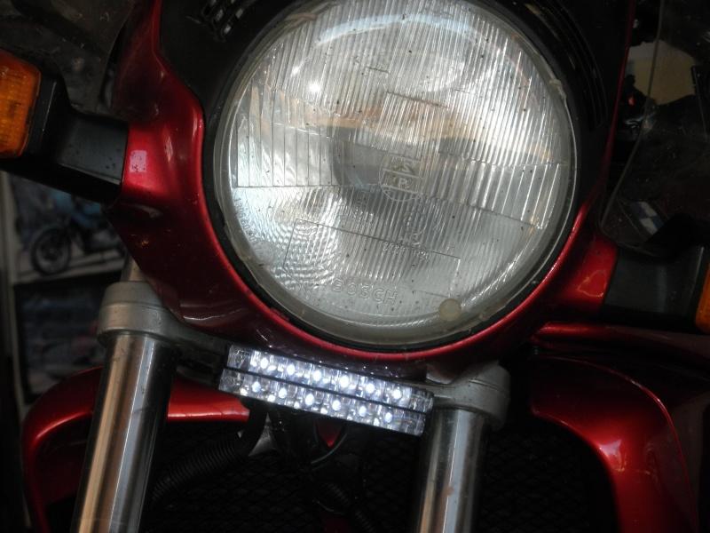 leds running lights Pc010111