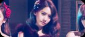 Yoona (임윤아)