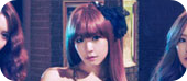 Tiffany (황미영)