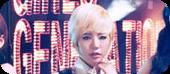 Sunny (써니)