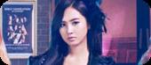 Yuri (권유리)