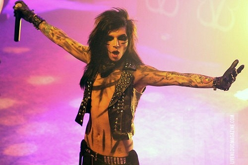Andy Picture Thread Tumblr32