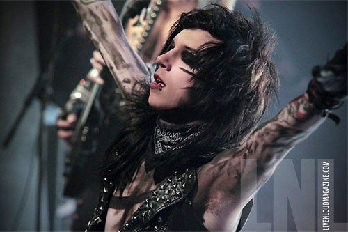 Andy Picture Thread Tumblr33