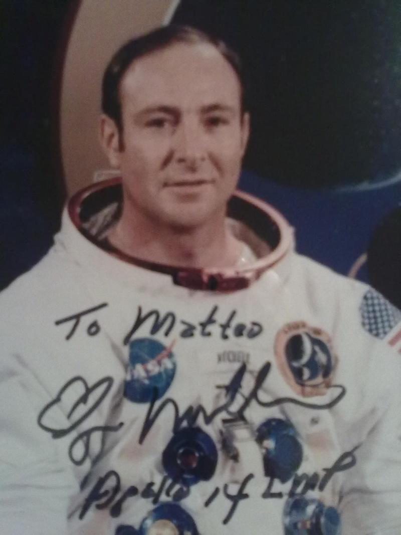 AMSO - Guida Apollo 14 AMSO - Pagina 2 25122011