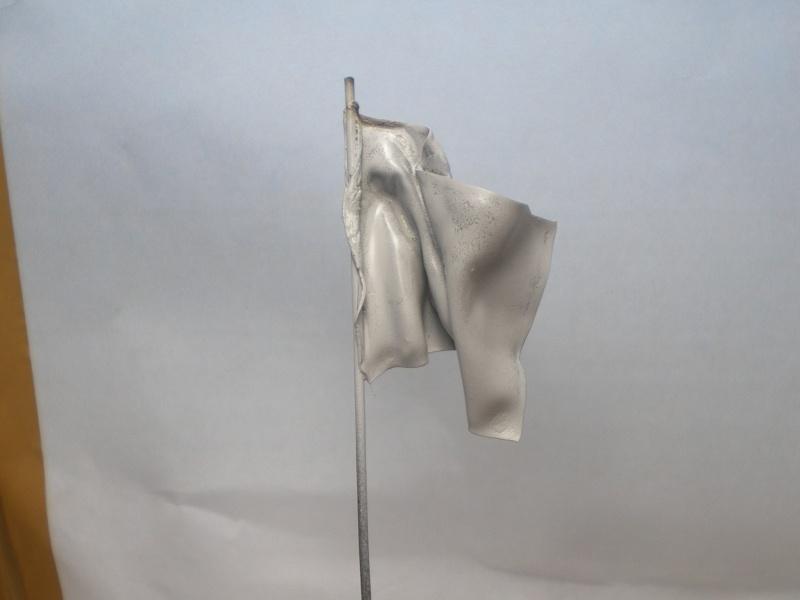 Porte drapeau de l'Union  Imgp2112