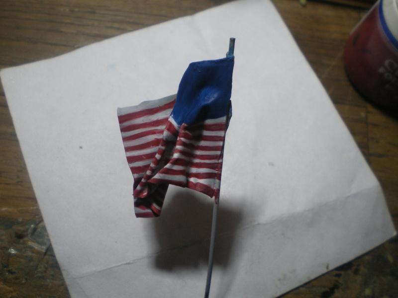 Porte drapeau de l'Union  Imgp2114