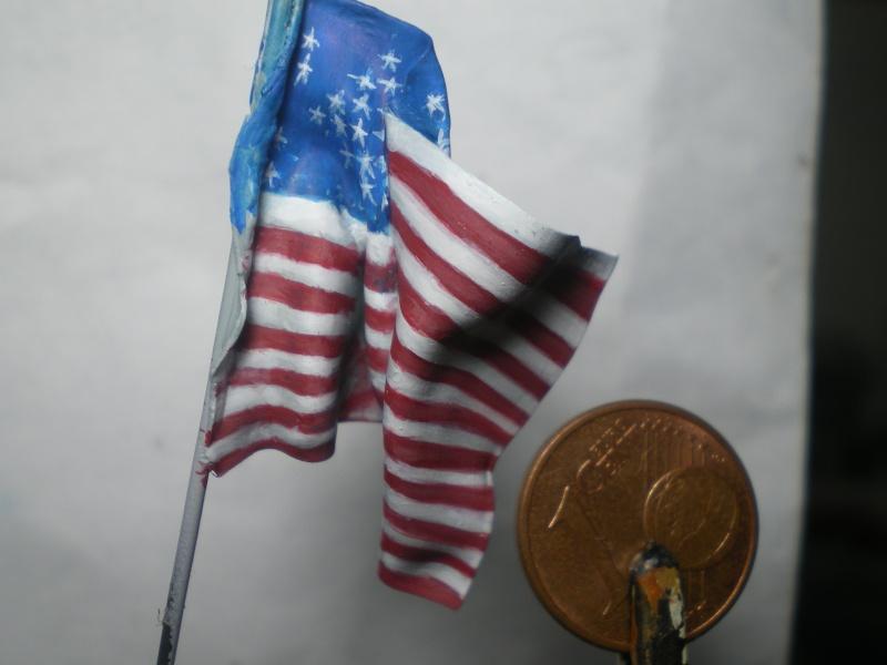 Porte drapeau de l'Union  Imgp2119