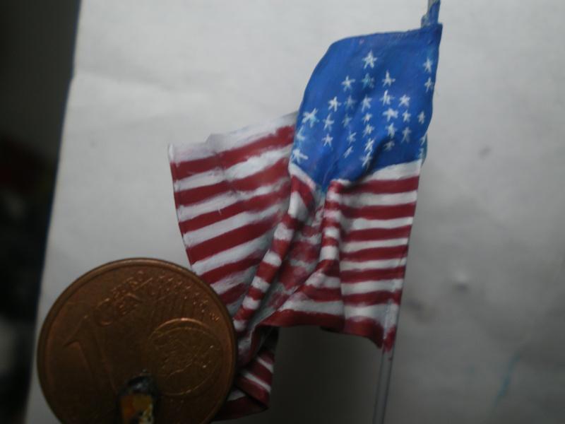 Porte drapeau de l'Union  Imgp2120