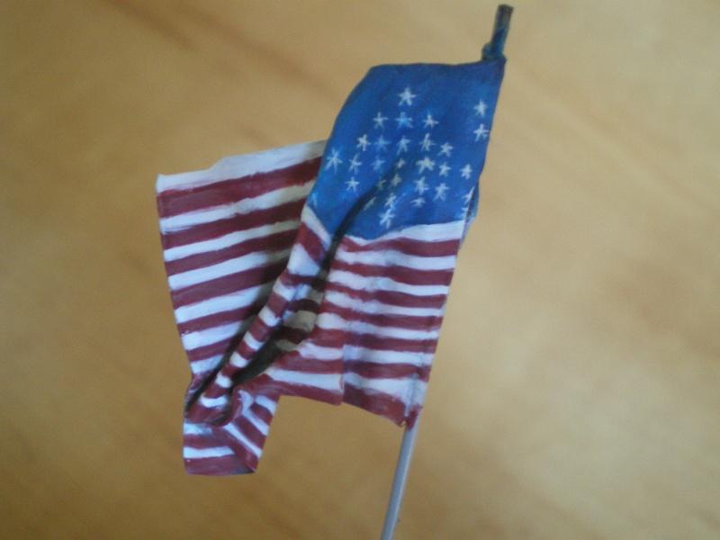 Porte drapeau de l'Union  Imgp2121