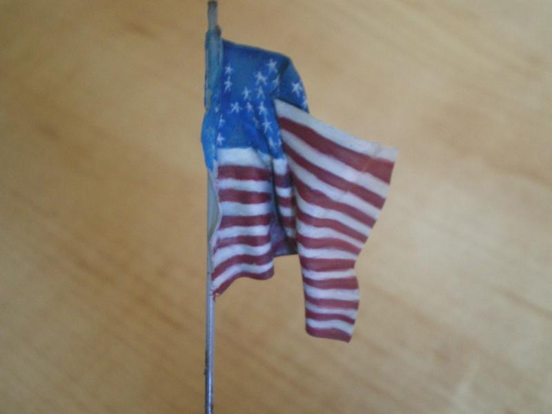 Porte drapeau de l'Union  Imgp2122