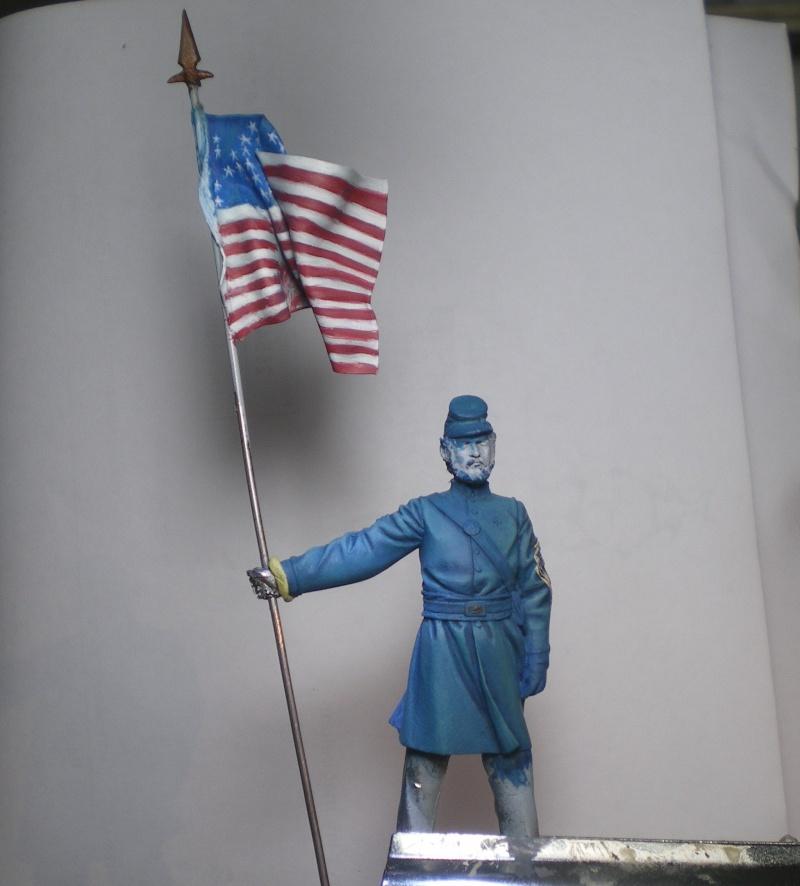 Porte drapeau de l'Union  Imgp2123