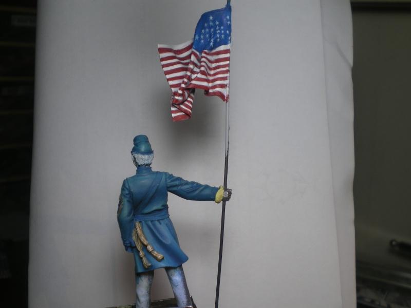 Porte drapeau de l'Union  Imgp2125