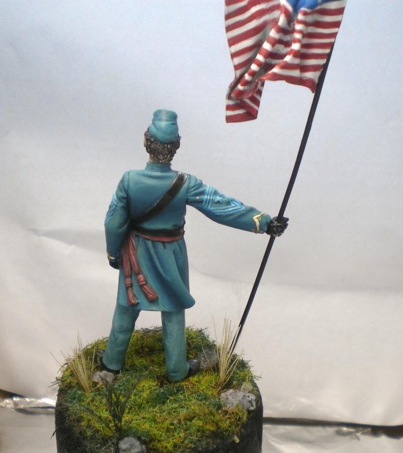 Porte drapeau de l'Union  - Page 2 Imgp2140