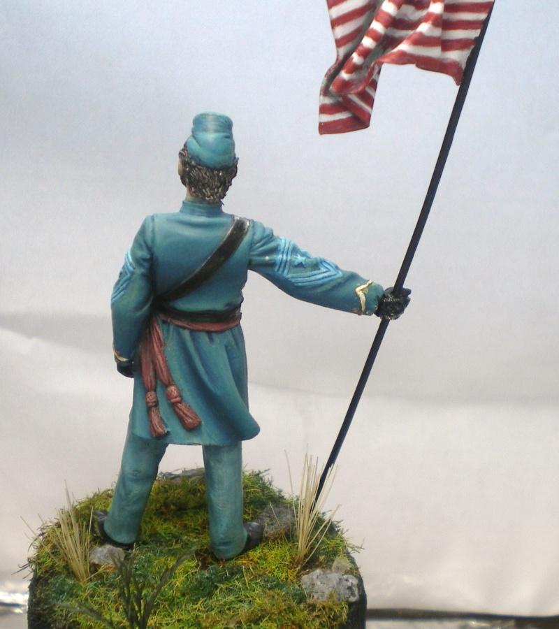 Porte drapeau de l'Union  - Page 2 Imgp2141