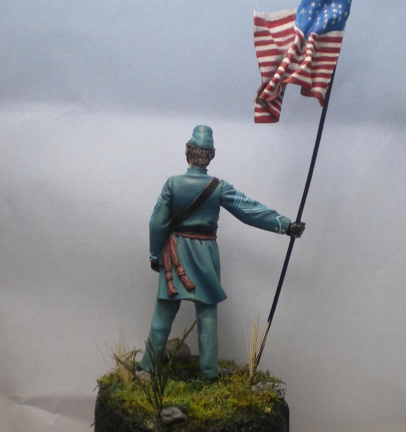 Porte drapeau de l'Union  - Page 2 Imgp2143