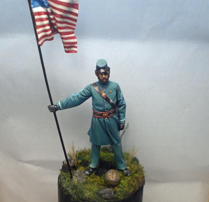 Porte drapeau de l'Union  - Page 2 Imgp2210