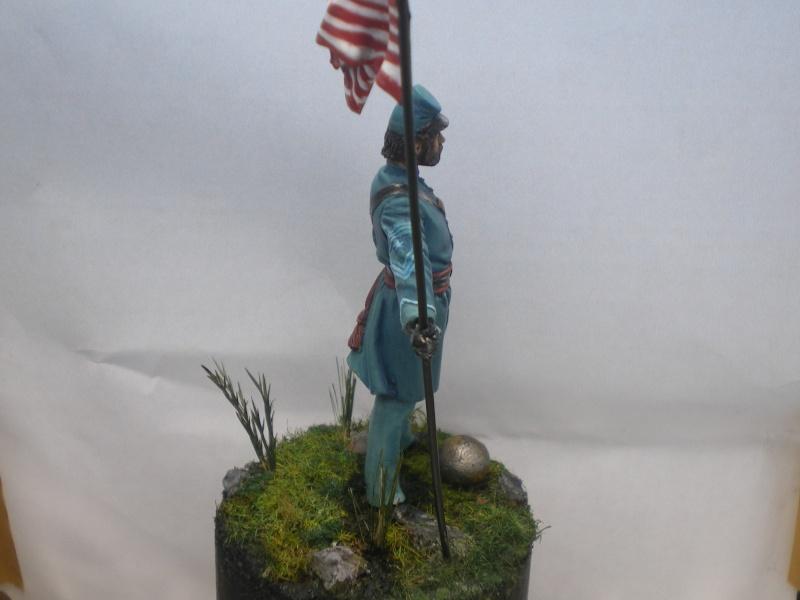 Porte drapeau de l'Union  - Page 2 Imgp2215
