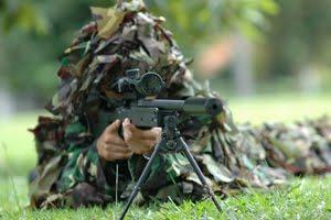 KOPASSUS Pasukan Elite Militer Indonesia Terhebat Ketiga di Dunia. 1_534510