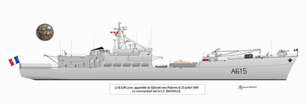 LOIRE (BSL) - Page 9 Loire_12