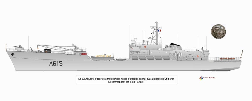 LOIRE (BSL) - Page 9 Loire_15