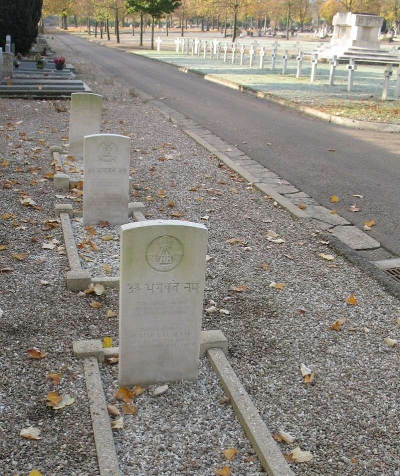[Histoires et Histoire] Monuments aux morts originaux Français Tome 1 - Page 6 Nancy210