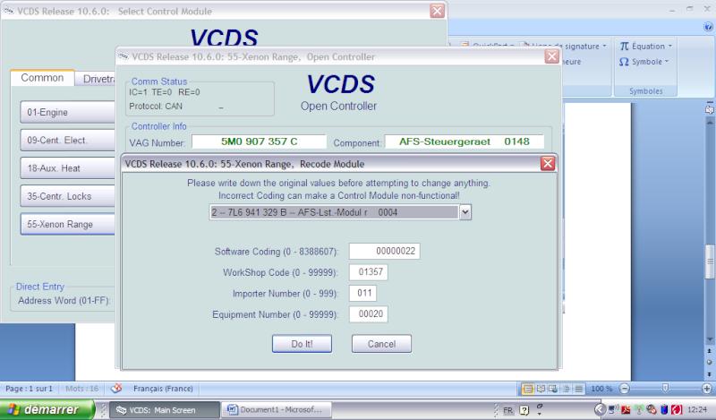 probléme AFS en utilisant mon cable Vag Image013