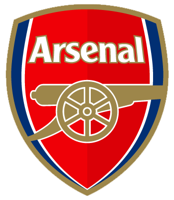 Officialisations de ~ Arsenal ~ Arsena10