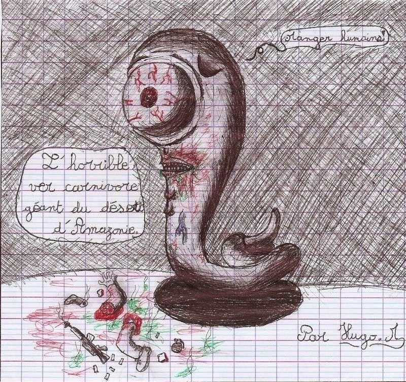 [Rubrique Dessins] - Page 3 Ver_ca11