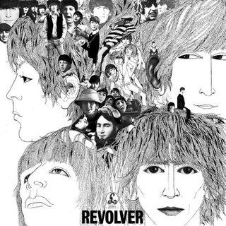Les plus belles pochettes d'albums Beatle11